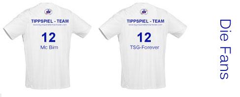 Neujahrsturnier der TSG - 08.01.2012 - - Seite 4 Fans10
