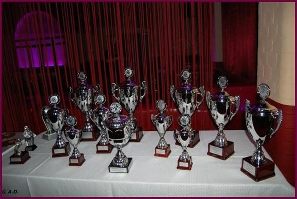 5. Panik-Cup in Waren - 22.06./23.06. 2012 -  Foto-a10