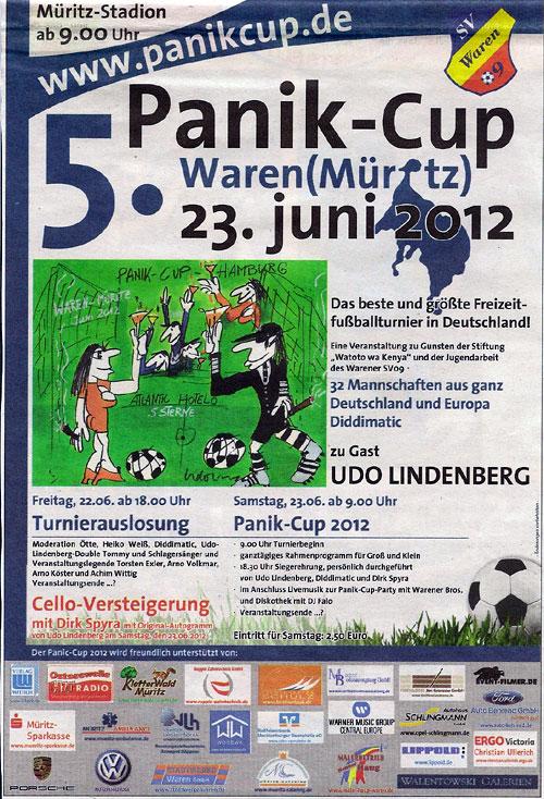 5. Panik-Cup in Waren - 22.06./23.06. 2012 -  Panik-11