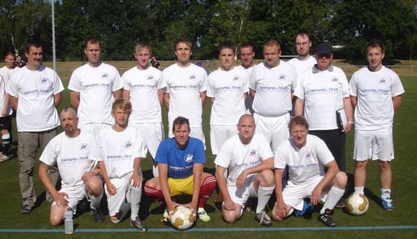 5. Panik-Cup in Waren - 22.06./23.06. 2012 -  - Seite 6 Panik-12