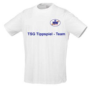 Neujahrsturnier der TSG - 08.01.2012 - - Seite 2 Trikot11