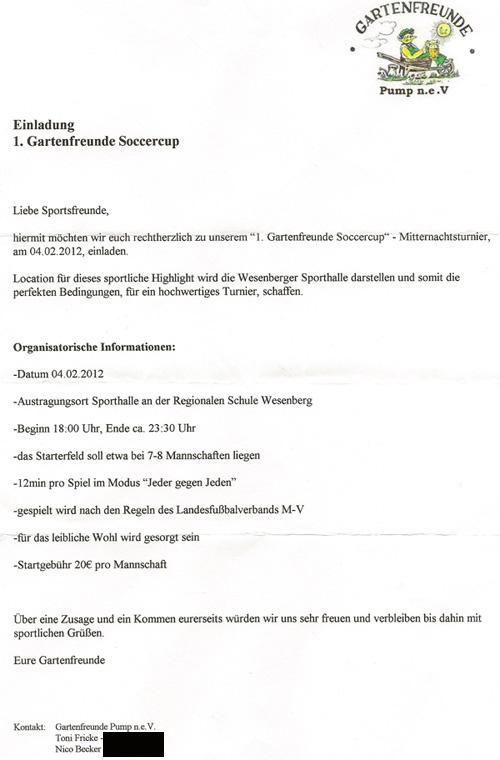 """TIPPSPIEL-TEAM: """"Das weiße Ballett des Nordens"""" Turnie13"""