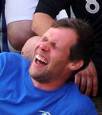 5. Panik-Cup in Waren - 22.06./23.06. 2012 -  - Seite 6 Wetz10