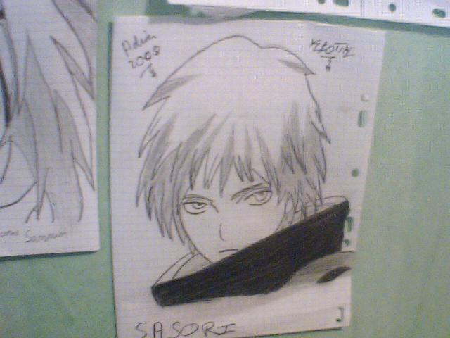 Galerie de SHad (Naruto) Image_10