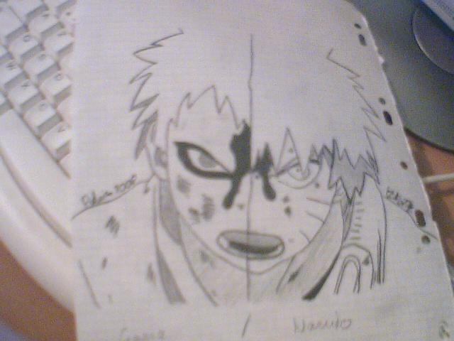 Galerie de SHad (Naruto) Image_11