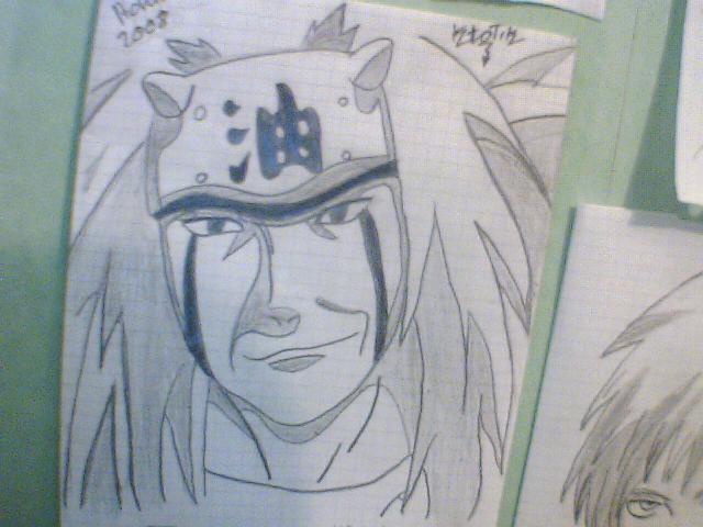 Galerie de SHad (Naruto) Image_12