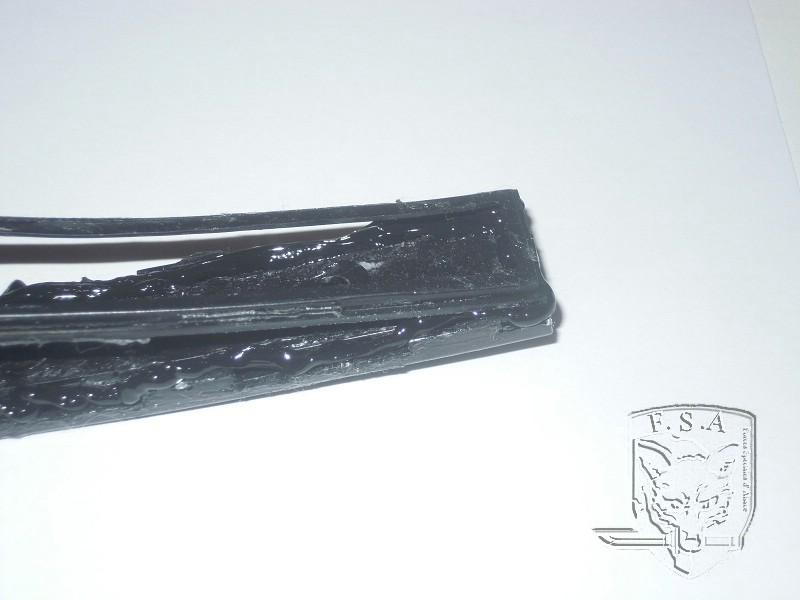 [Tuto] Réparation chargeur V1 GBBr (ici un chargeur de Scar ou M4 WE) Dscn2712