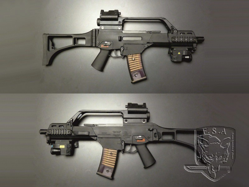 [Review] G36C WE GBBr G36c_w11