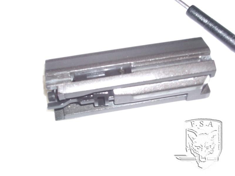 [Tuto] Créer son régulateur de puissance sur système Open Bolt Imgp5110