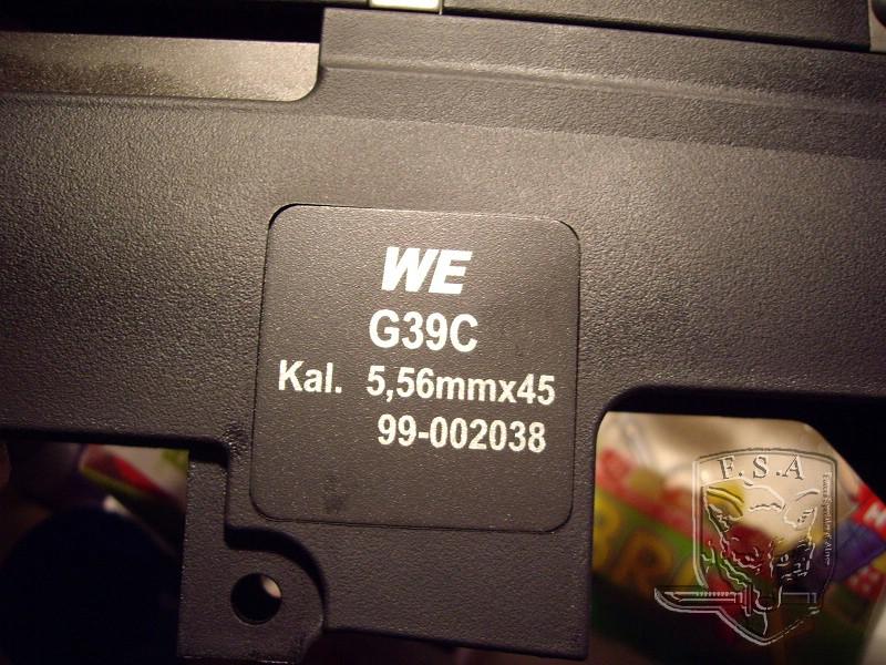 [Review] G36C WE GBBr Imgp5414