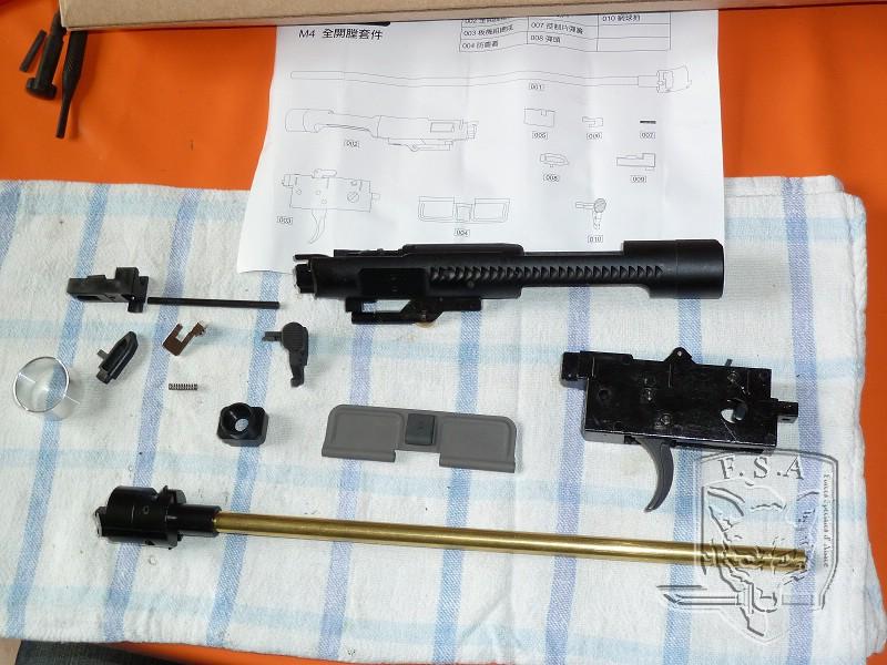 [Review] Kit Open bolt pour M4/HK416 WE P1000211