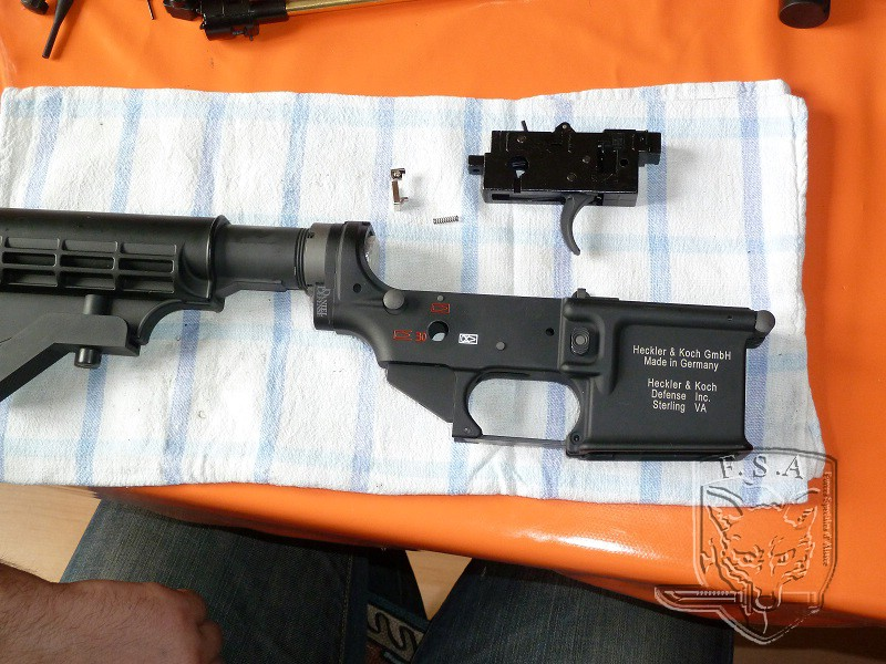 [Review] Kit Open bolt pour M4/HK416 WE P1000212