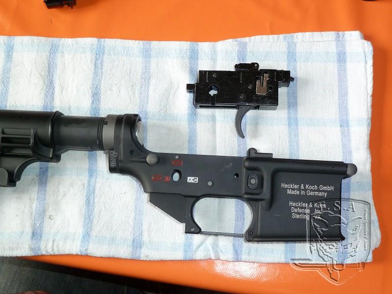[Review] Kit Open bolt pour M4/HK416 WE P1000213