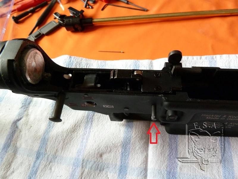 [Review] Kit Open bolt pour M4/HK416 WE P1000214