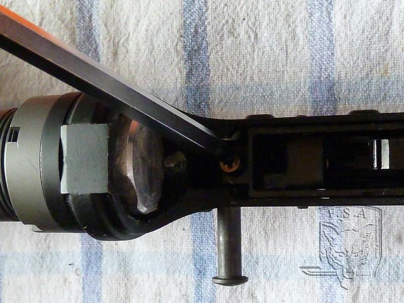 [Review] Kit Open bolt pour M4/HK416 WE P1000215