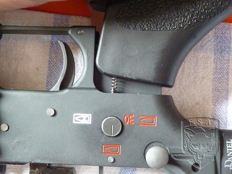 [Review] Kit Open bolt pour M4/HK416 WE P1000218