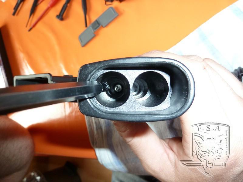 [Review] Kit Open bolt pour M4/HK416 WE P1000219