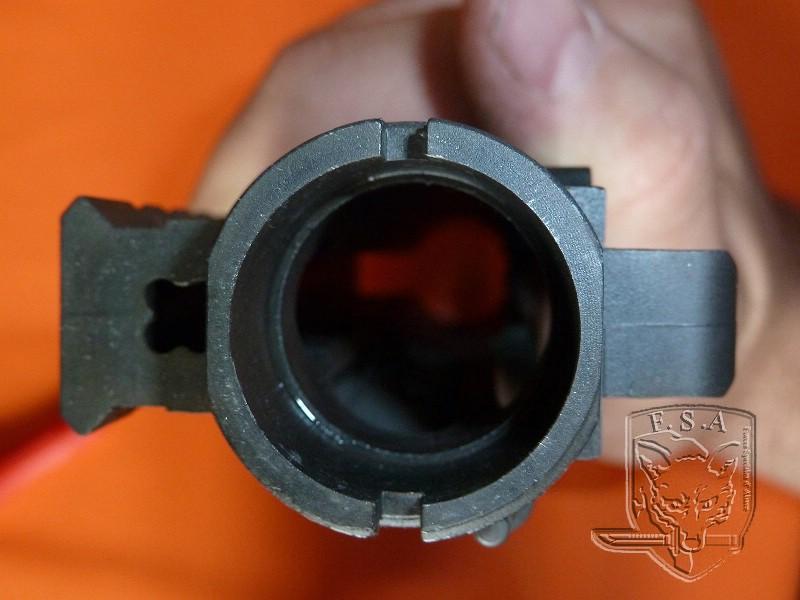 [Review] Kit Open bolt pour M4/HK416 WE P1000223