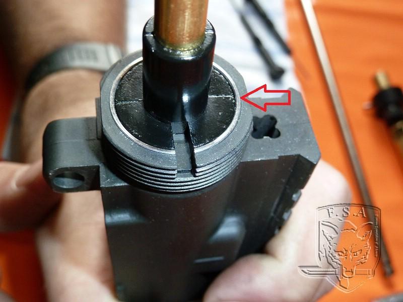 [Review] Kit Open bolt pour M4/HK416 WE P1000224