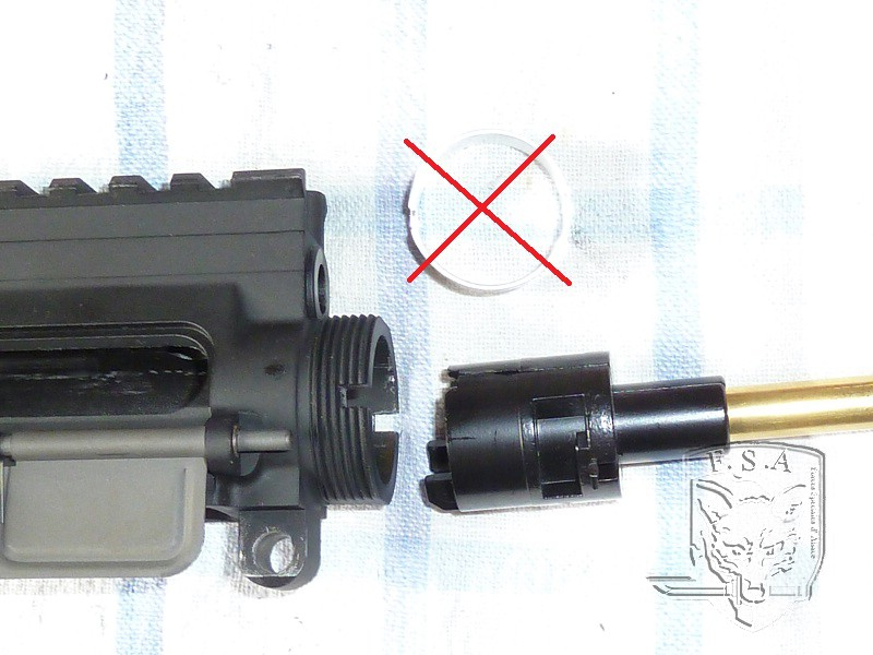 [Review] Kit Open bolt pour M4/HK416 WE P1000226