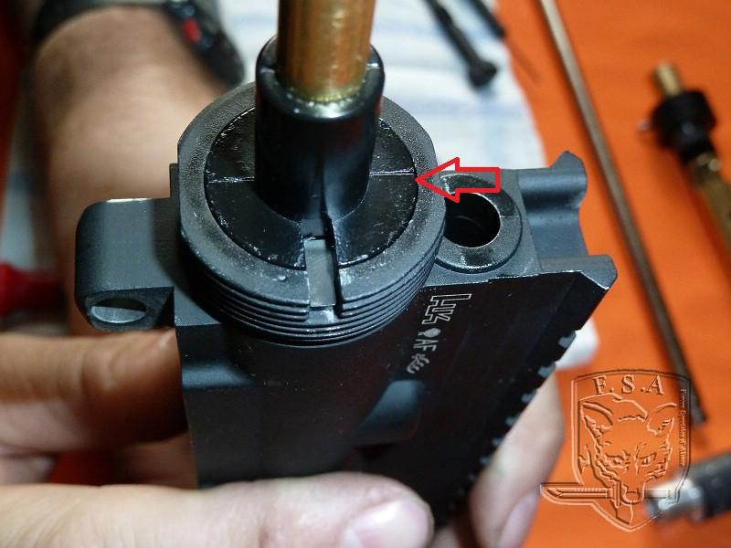 [Review] Kit Open bolt pour M4/HK416 WE P1000228