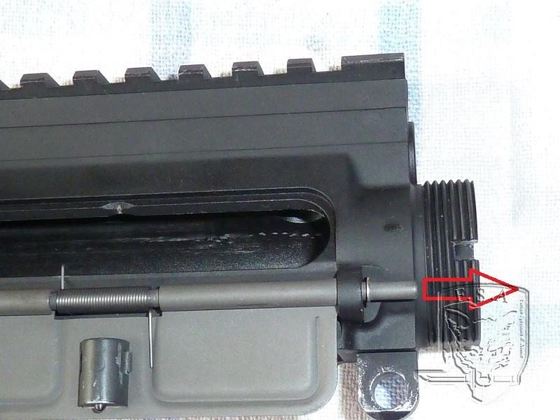 [Review] Kit Open bolt pour M4/HK416 WE P1000230