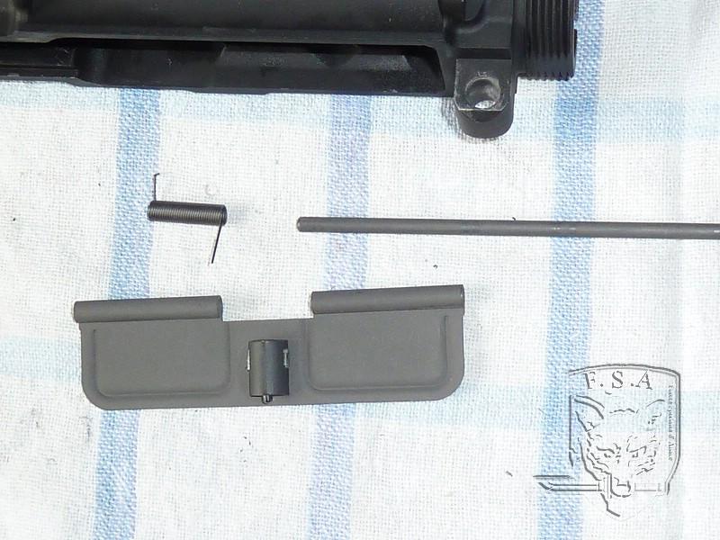 [Review] Kit Open bolt pour M4/HK416 WE P1000231