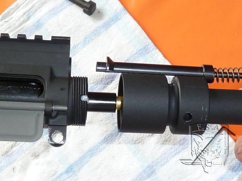 [Review] Kit Open bolt pour M4/HK416 WE P1000235