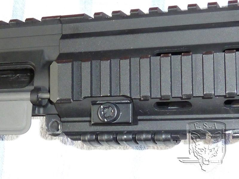[Review] Kit Open bolt pour M4/HK416 WE P1000236