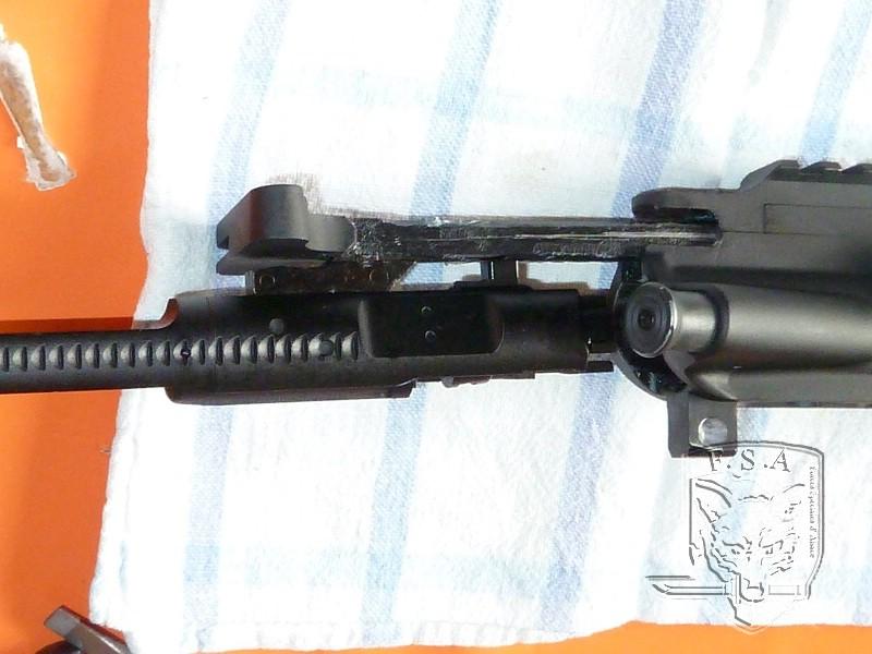 [Review] Kit Open bolt pour M4/HK416 WE P1000237