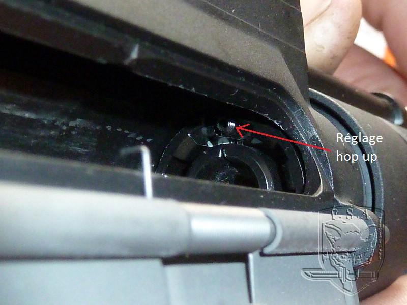 [Review] Kit Open bolt pour M4/HK416 WE P1000239