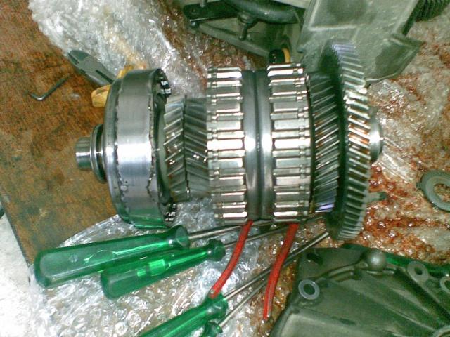 Informações manutenção do Câmbio Automático Classe A W168 (722.7.000 e 722.7.003)  - Página 3 24092011