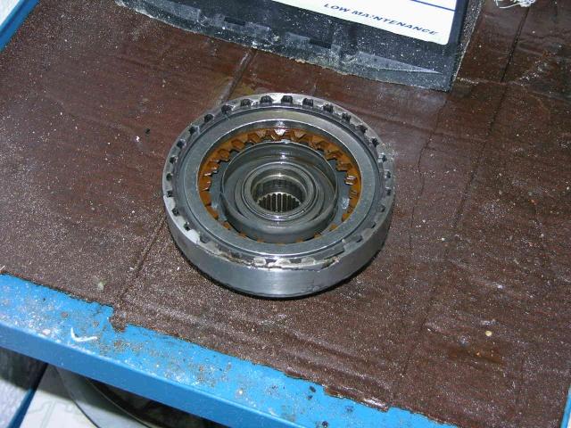 Informações manutenção do Câmbio Automático Classe A W168 (722.7.000 e 722.7.003)  - Página 3 Hubbix13