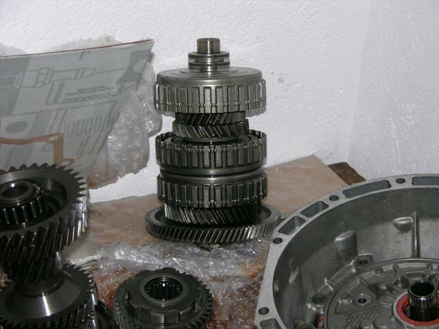Informações manutenção do Câmbio Automático Classe A W168 (722.7.000 e 722.7.003)  - Página 3 Hubnov10