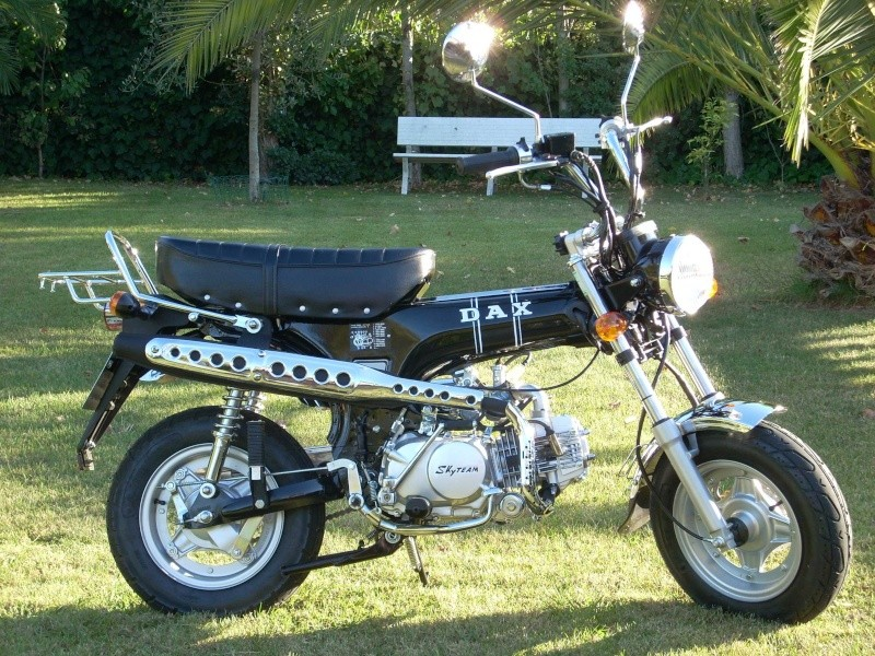 Mon Dax Crazy Riders 83 1_web11