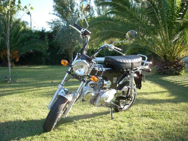 Mon Dax Crazy Riders 83 2_web10