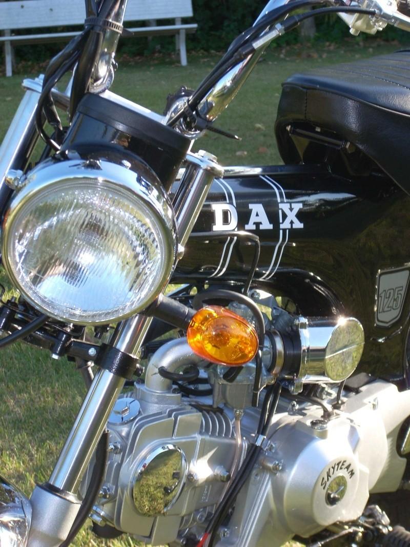 Mon Dax Crazy Riders 83 3_web10