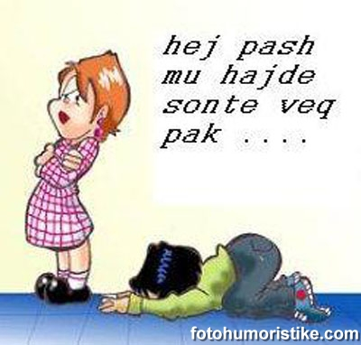 Foto Humoristike.. Foto_h10