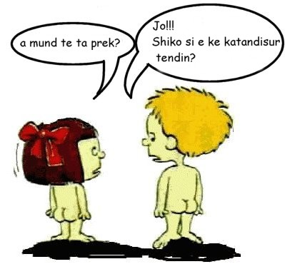 Foto Humoristike.. Toccar10