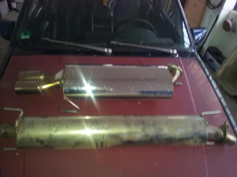 Destrcr neuer Vectra B ****Kann zu Auto ist verkauft**** - Seite 11 16944010