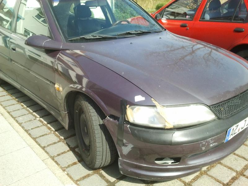 Destrcr neuer Vectra B ****Kann zu Auto ist verkauft**** - Seite 2 2012-043