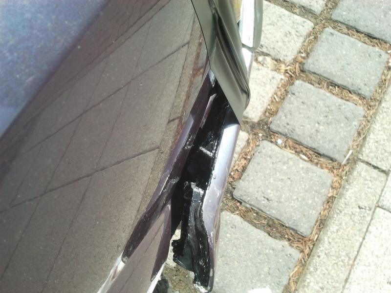 Destrcr neuer Vectra B ****Kann zu Auto ist verkauft**** - Seite 2 2012-044