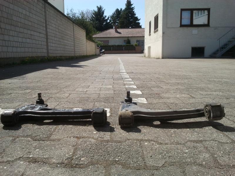 Destrcr neuer Vectra B ****Kann zu Auto ist verkauft**** - Seite 2 2012-045
