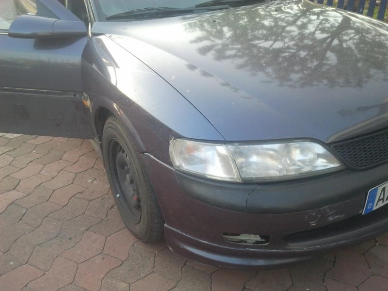 Destrcr neuer Vectra B ****Kann zu Auto ist verkauft**** - Seite 2 2012-048