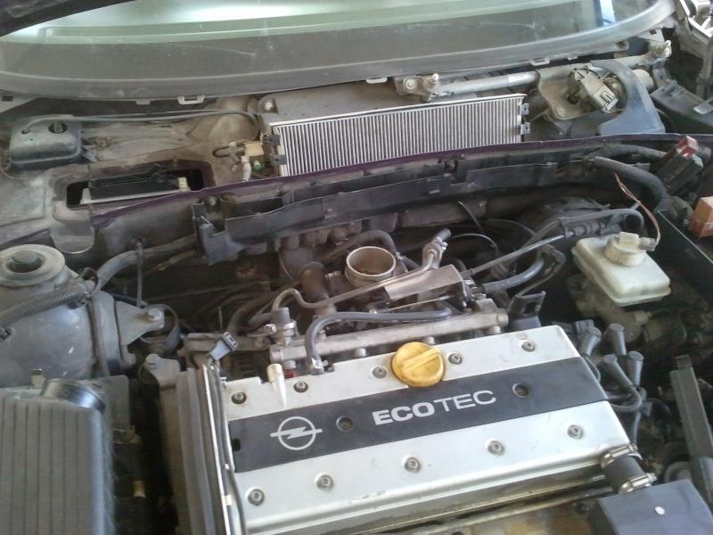 Destrcr neuer Vectra B ****Kann zu Auto ist verkauft**** - Seite 4 2012-057
