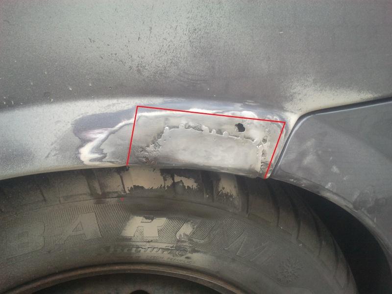 Destrcr neuer Vectra B ****Kann zu Auto ist verkauft**** - Seite 8 2012-075