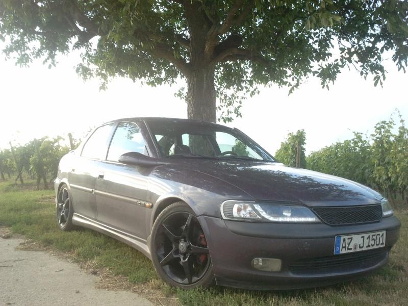 Destrcr neuer Vectra B ****Kann zu Auto ist verkauft**** - Seite 9 2012-079