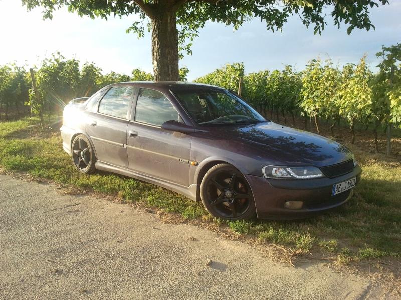 Destrcr neuer Vectra B ****Kann zu Auto ist verkauft**** - Seite 9 2012-080