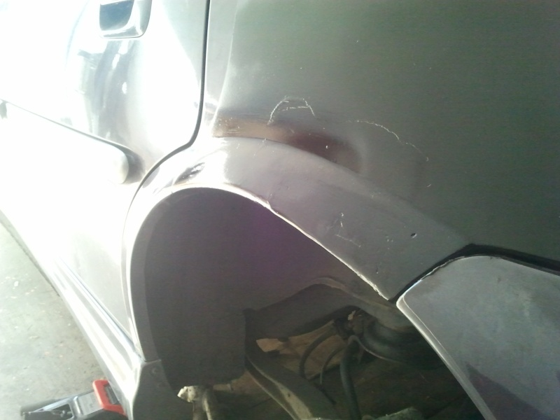 Destrcr neuer Vectra B ****Kann zu Auto ist verkauft**** - Seite 9 2012-083