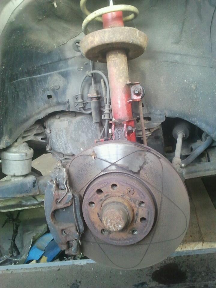 Destrcr neuer Vectra B ****Kann zu Auto ist verkauft**** - Seite 4 42790110